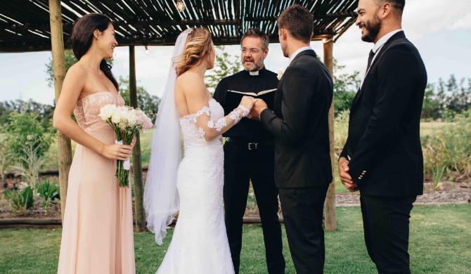 świadek-ślubny