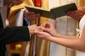 Czy już czas na ślub