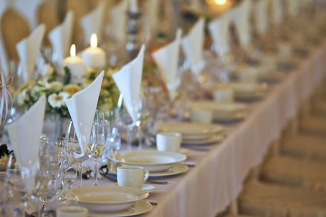 Konsultant ślubny - czy warto go wynajać?