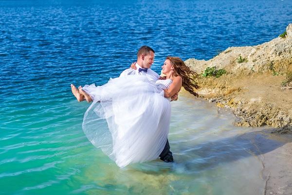 podroz poslubna 2017