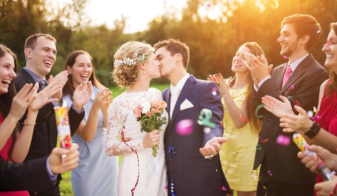 goście-weselni
